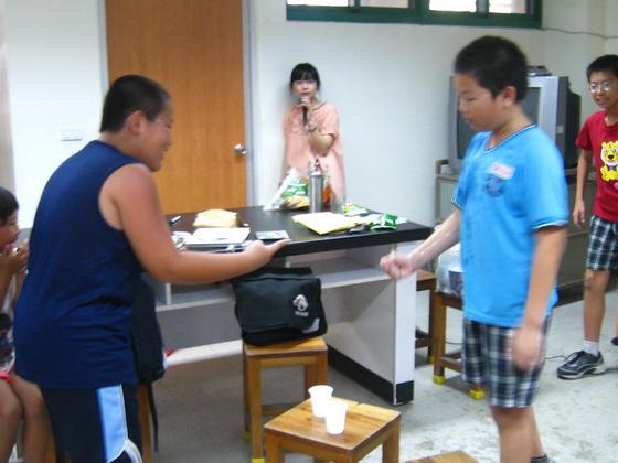 20110617潑水大戰_53.jpg