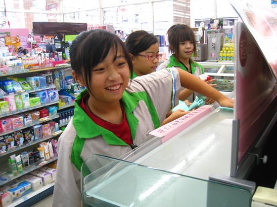 20110622全家見習記_057.JPG