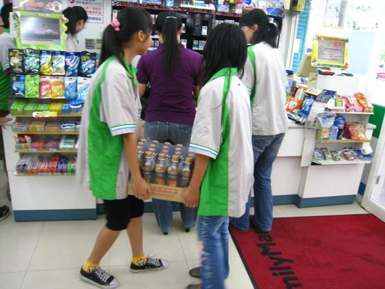 20110622全家見習記_116.JPG