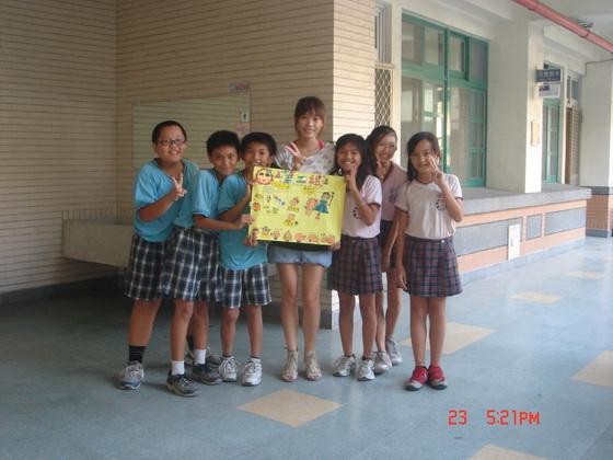 20110623再見雅婷老師_2.JPG