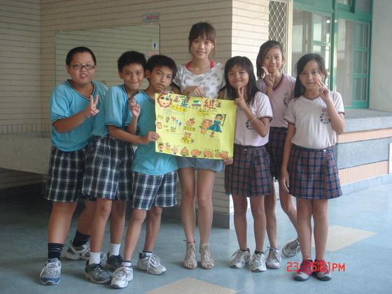 20110623再見雅婷老師_3.JPG