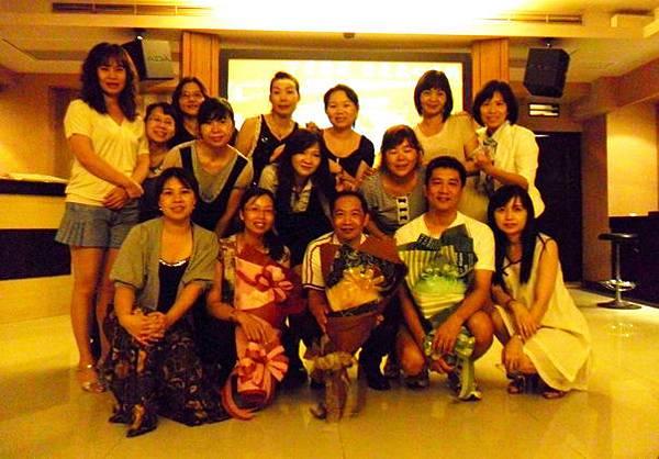 20110727故事團團聚_01.jpg