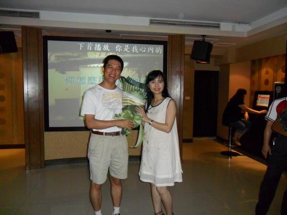 20110727故事團團聚_08.JPG