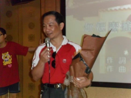 20110727故事團團聚_09.JPG