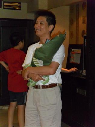20110727故事團團聚_12.jpg