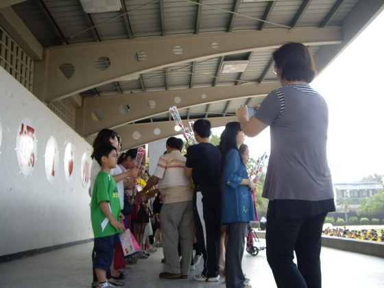 20110506慶祝母親節_36.JPG