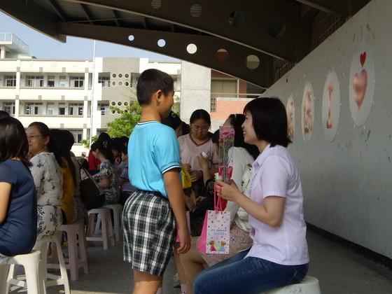 20110506慶祝母親節_41.JPG