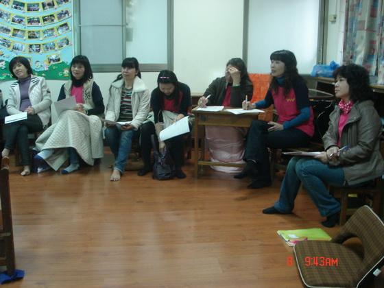20110308故事團培訓_07.JPG