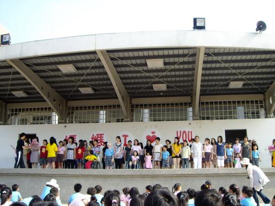 20110506慶祝母親節_33.JPG