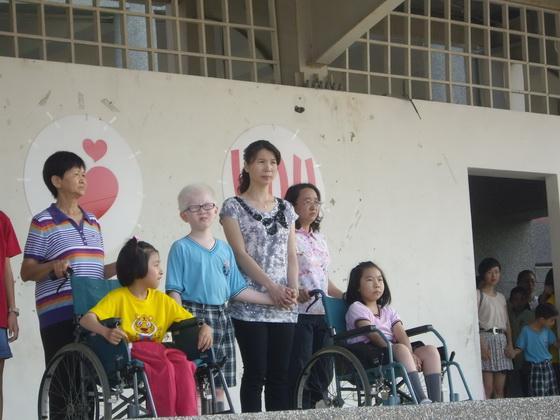 20110506慶祝母親節_30.JPG