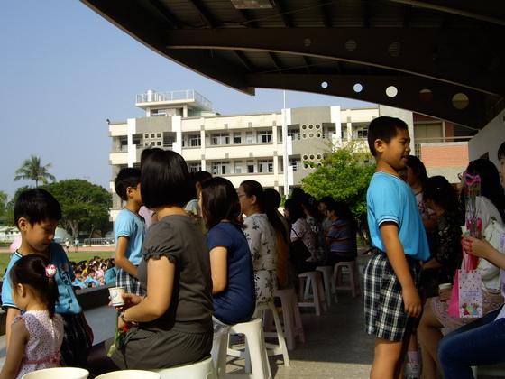20110506慶祝母親節_42.JPG