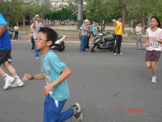 20110417南市路跑_106.JPG