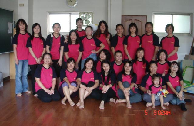 DSC03225.jpg