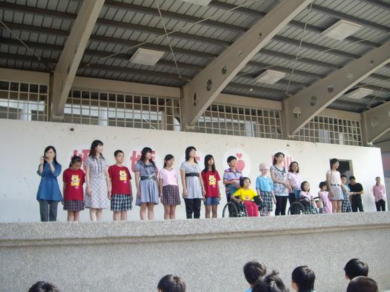 20110506慶祝母親節_31.JPG