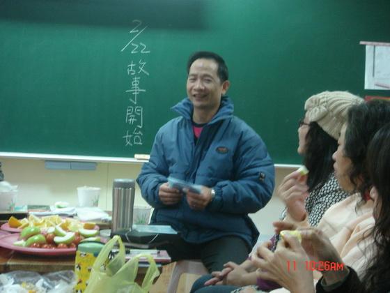 20110111快樂故事團期末_11.JPG
