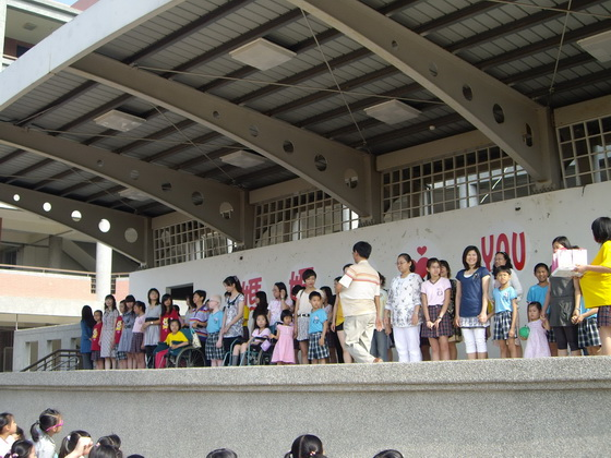 20110506慶祝母親節_32.JPG