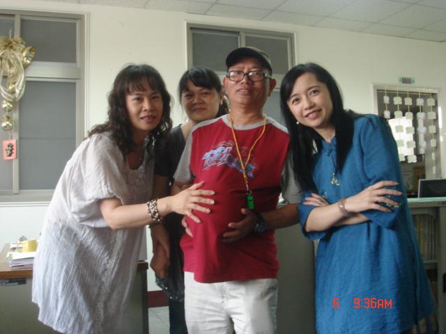 20110506_母親節_46.JPG