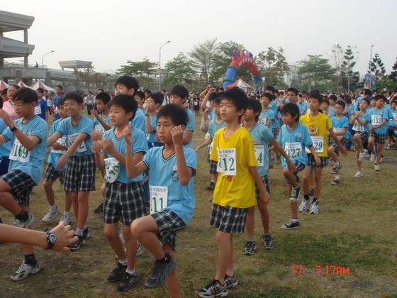 20110417南市路跑_026.JPG
