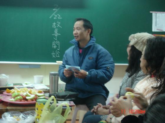 20110111快樂故事團期末_08.JPG