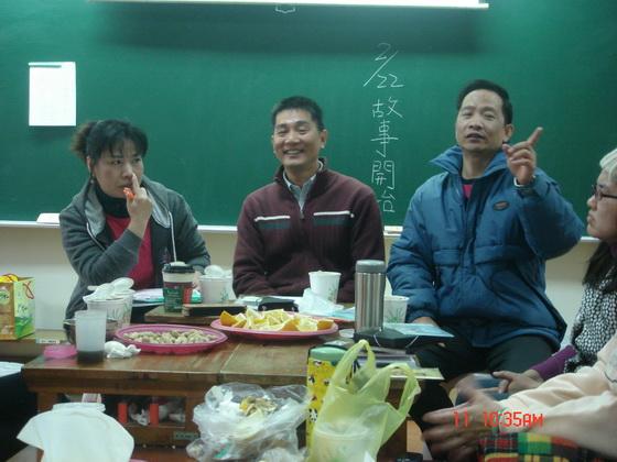 20110111快樂故事團期末_15.JPG