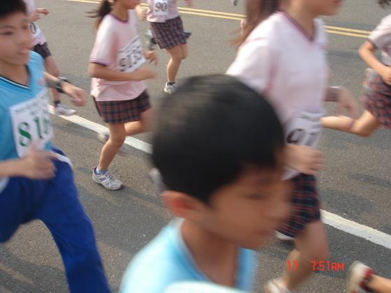 20110417南市路跑_068.JPG