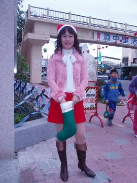 981225歡樂聖誕_02.JPG