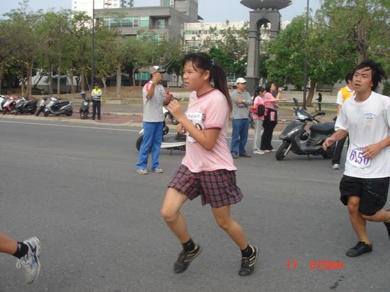 20110417南市路跑_103.JPG