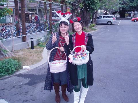 981225歡樂聖誕_04.JPG