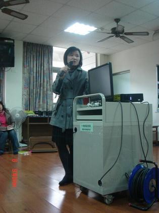 20110308故事團培訓_09.JPG