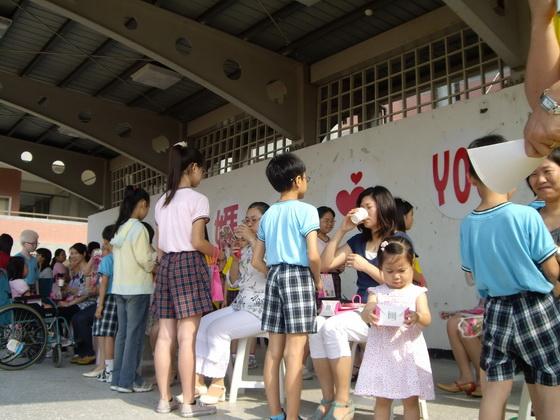 20110506慶祝母親節_40.JPG