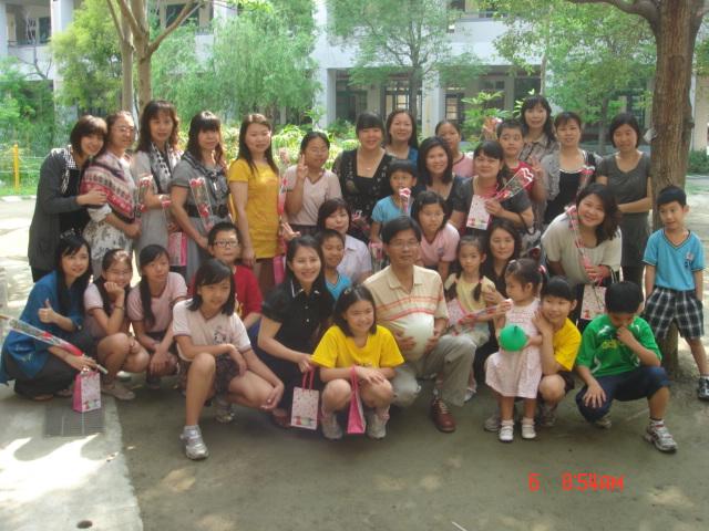 20110506_母親節_18.JPG