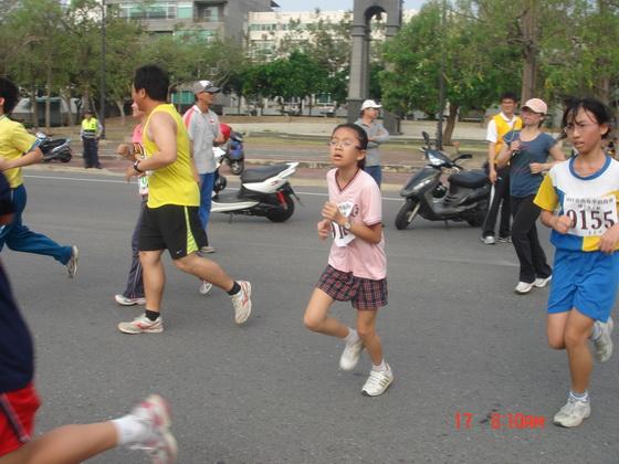 20110417南市路跑_112.JPG