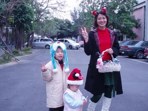981225歡樂聖誕_16.JPG