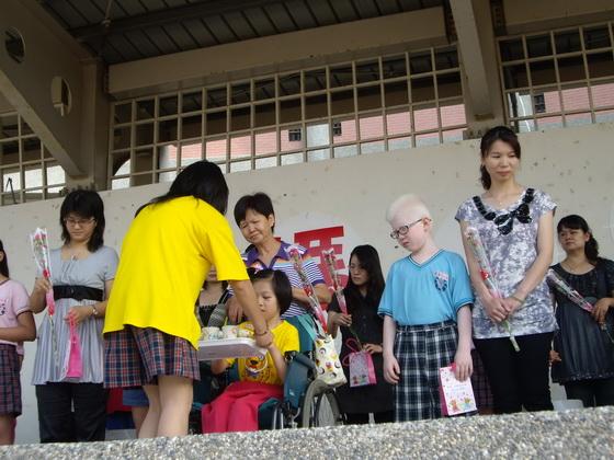20110506慶祝母親節_38.JPG
