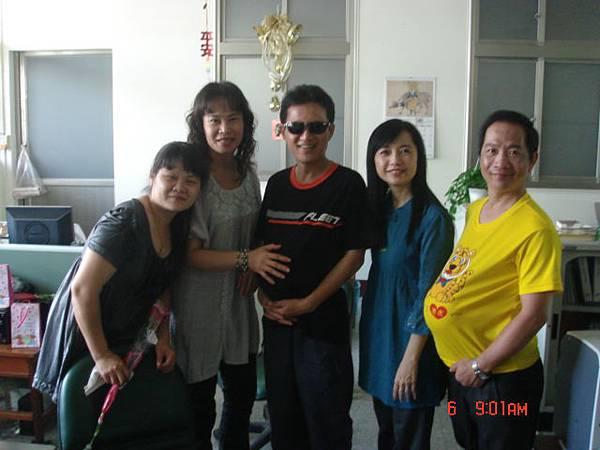 20110506_母親節_20.JPG