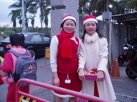 981225歡樂聖誕_05.JPG