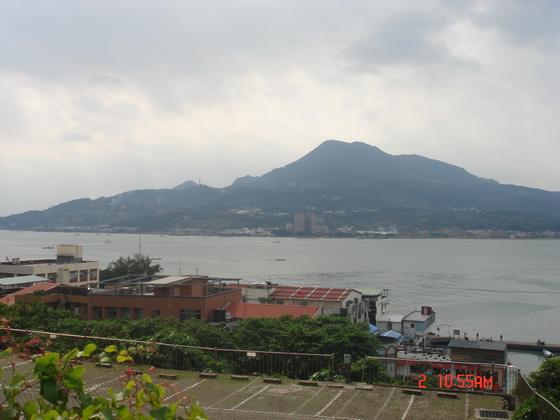 20110101台北行_14.JPG