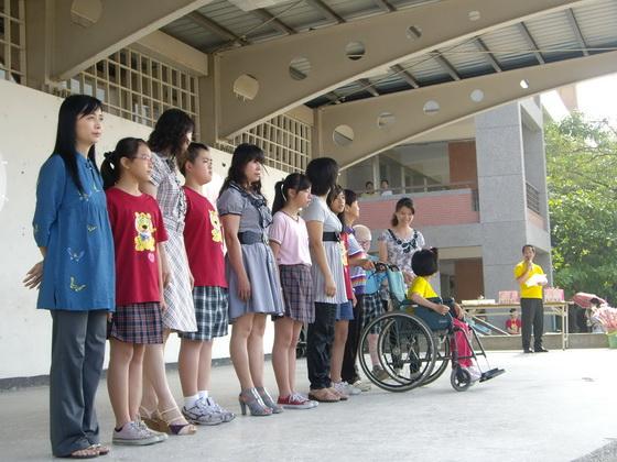 20110506慶祝母親節_29.JPG