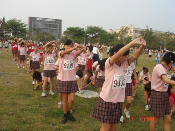 20110417南市路跑_028.JPG
