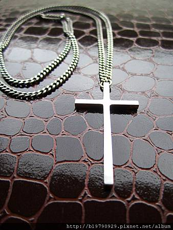 十字架2.JPG