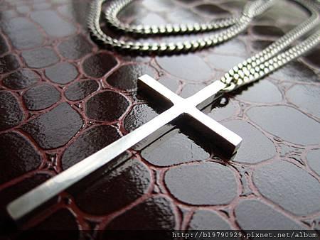 十字架4.JPG