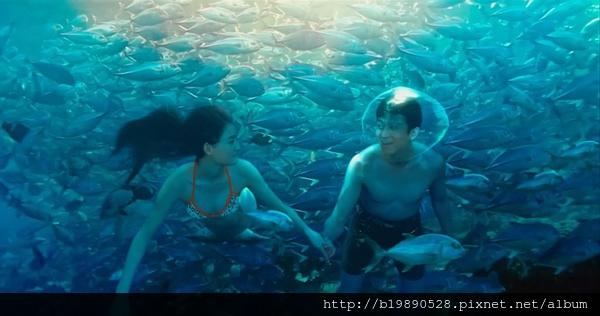 美人魚5.jpg