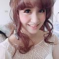 IMG_3777.JPG
