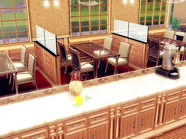 Screenshot-4_副本.jpg