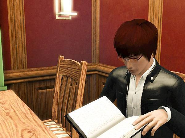 LIBRARY (2)_1.JPG