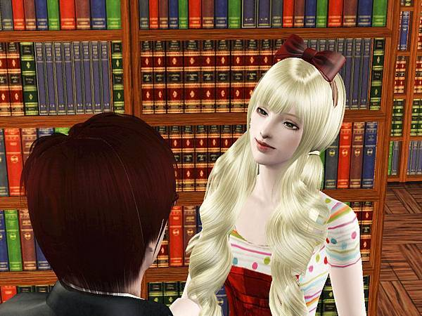 LIBRARY (7)_1.JPG