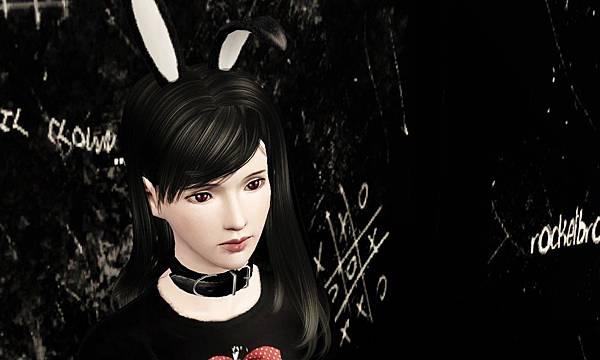 Screenshot-8_副本.jpg