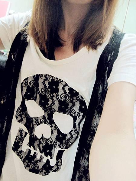 IMG_4385_副本.jpg