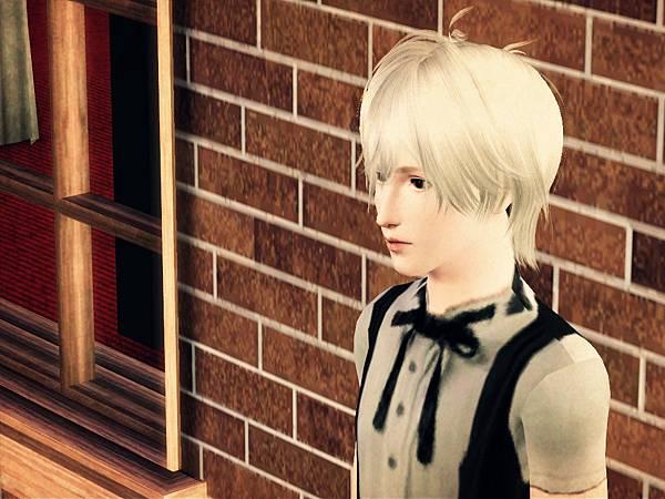 Screenshot-45_副本.jpg
