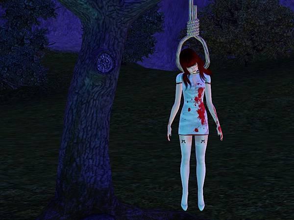 ghost_44 (1).jpg